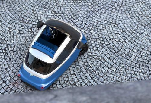 mircolino-electric-vehicle-concept-designboom-03-818x559