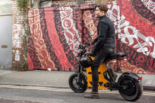 raker-trayser-electric-bikes-3