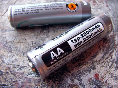 batteries-631853_640