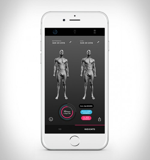 naked-3d-fitness-tracker-5