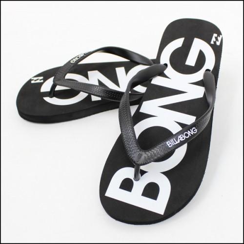 billabong-logosanbk2