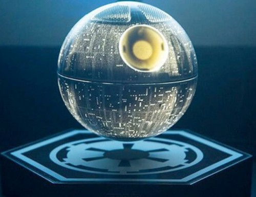 Star-Wars-Death-Star-Levitating-Bluetooth-Speaker-03