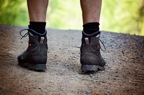 shoes-811404_640