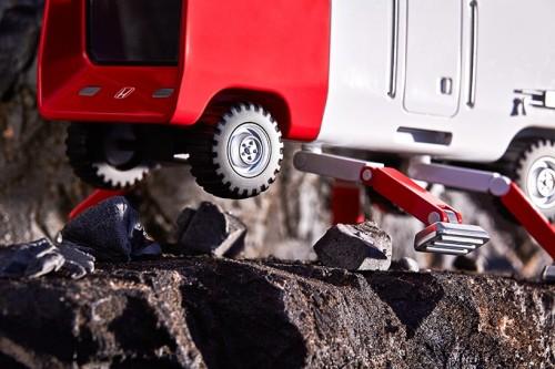honda-map-and-mori-great-journey-models-autonomous-vehicles-designboom-08-818x545