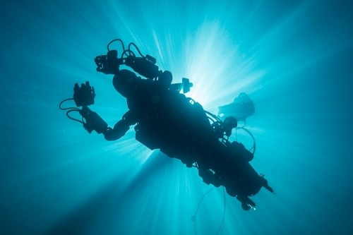 oceanone-diving-robot-3