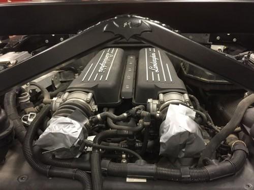caresto-arkham-car-team-galag-gumball-3000-designboom-10-818x614