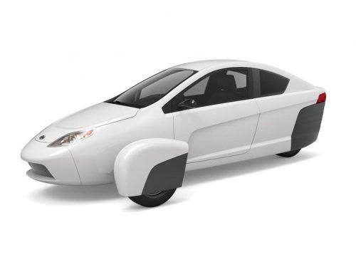 elio-motors-e1a-prototype-6
