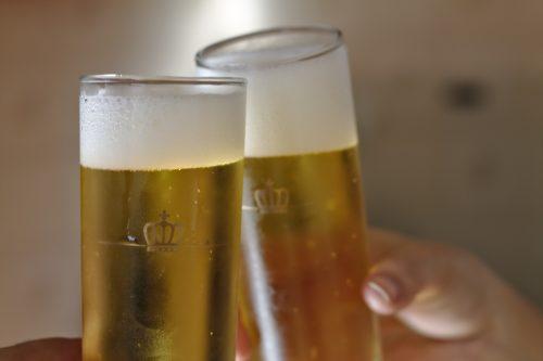 beer-375974_1920