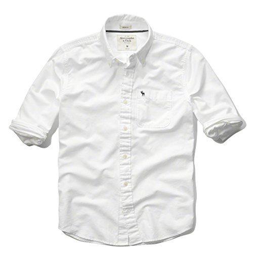 白シャツ6