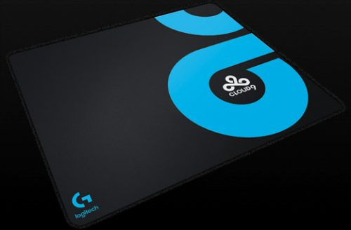 g640-gaming-mouse-pad