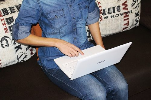laptop-618170_640