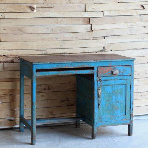 i3-gra-desk630-3