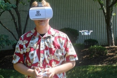 aerix-vidius-vr-drone-2