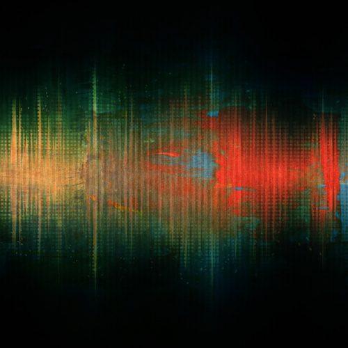 sonic-wave-459858_960_720