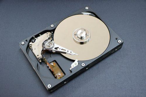 hard-disk-1071669_960_720