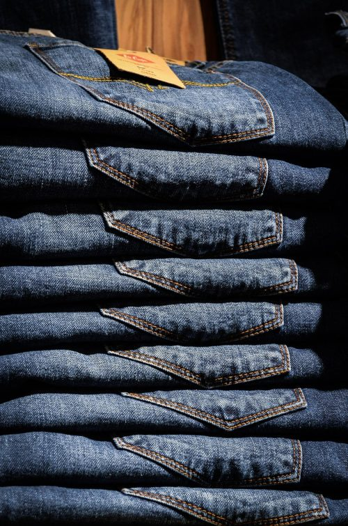 jeans-428614_1280