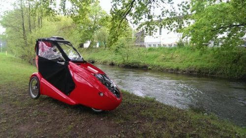 cabriovelo-convertible-velomobile-6