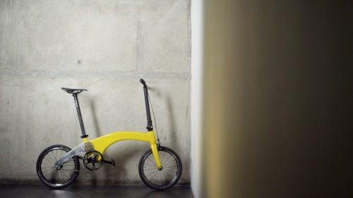 hummingbird-light-weight-folding-bike-6