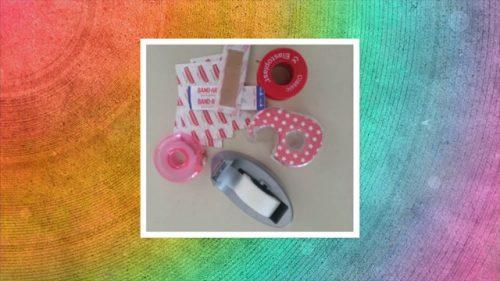 band-aid-dispenser_2