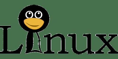 linux-151619_640