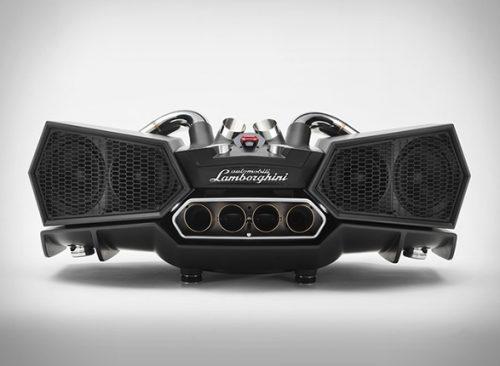 lamborghini-exhaust-system-speaker-6