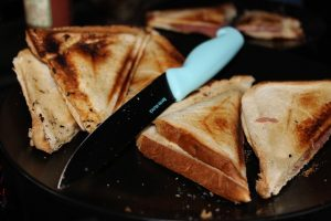 sandwich-1737385_640