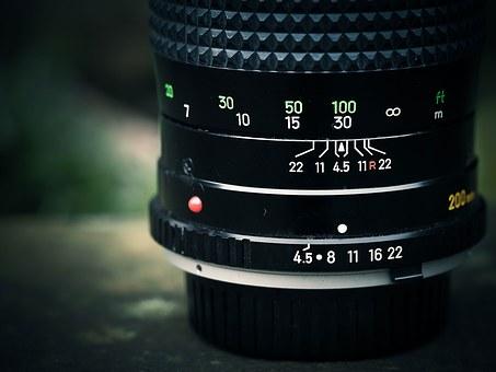 photo-camera-1241448__340