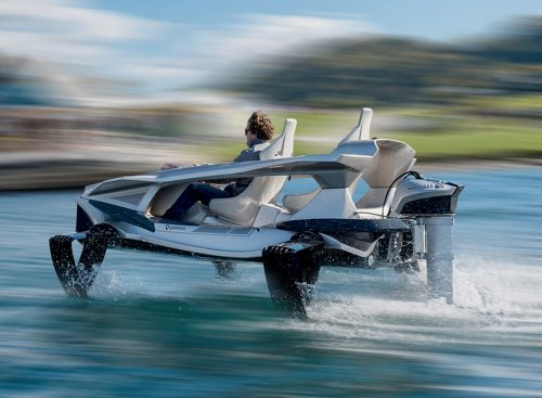 quadrofoil-q2s-electric-designboom-newsletter