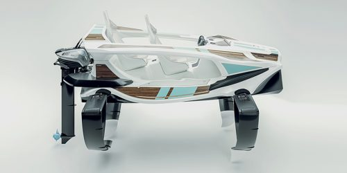 quadrofoil-q2s-electric-designboom-08