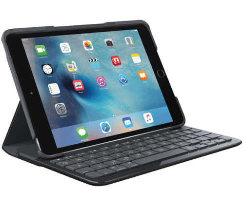 focus-keyboard-case-ipad-mini-4