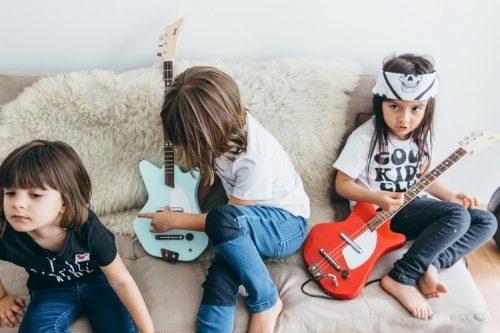 loog-guitars-2