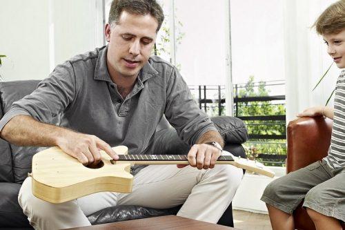 loog-guitars-3