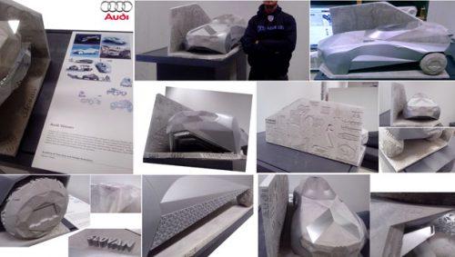 audi-slovan-concept-car-by-martin-tittel2