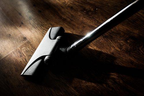 vacuum-cleaner-268161_960_720