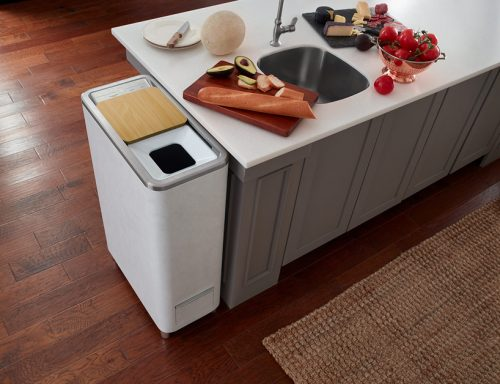 zera-food-recycler-wlabs-whirlpool-designboom-002