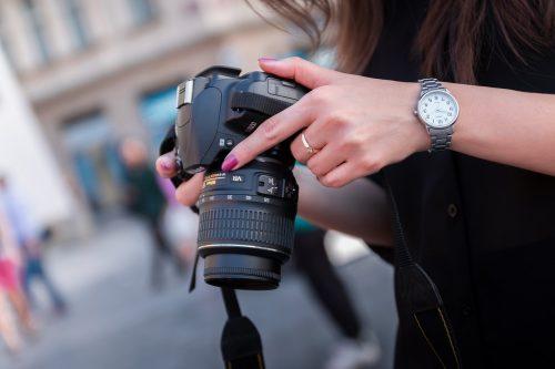 photographer-1805317_1280