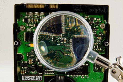 hard-drive-870693_960_720