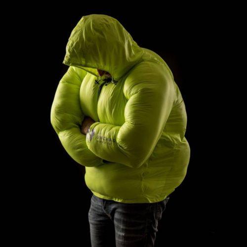 jacketfull
