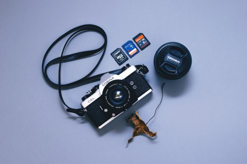 camera-1854030_1920