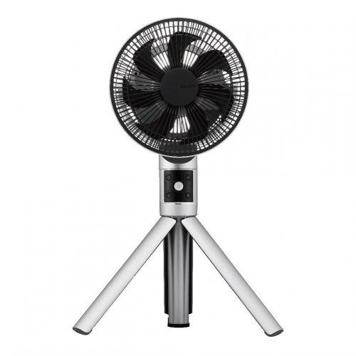 扇風機のおすすめ人気ランキング2019。暑い夏を涼しく乗り切ろうCATEGORIESカテゴリーKEYWORDS話題のキーワード