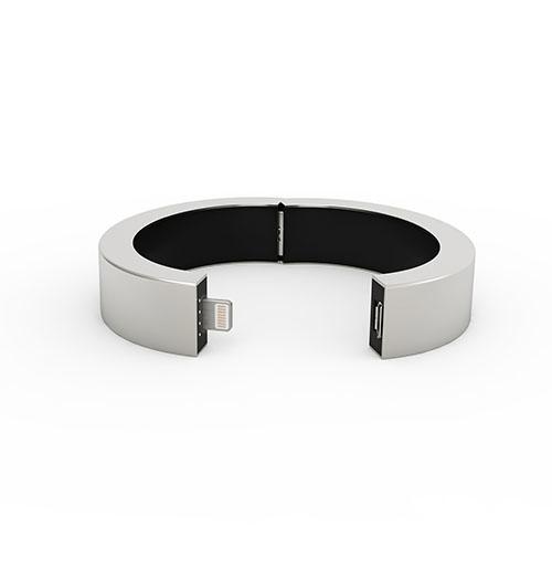 product-bracelet-polished-silver-1-1c830c45c2498228c5d5fffab5c663ad