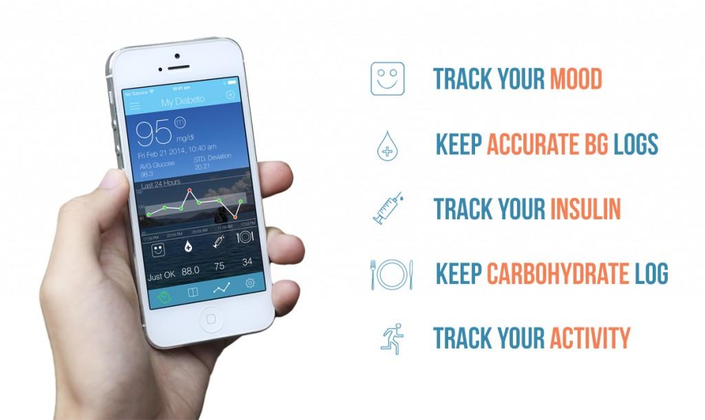 20141201043605-Diabeto_app_helps_keep_track_of