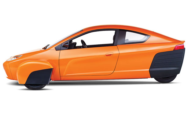 elio-motors-by-paul-elio2
