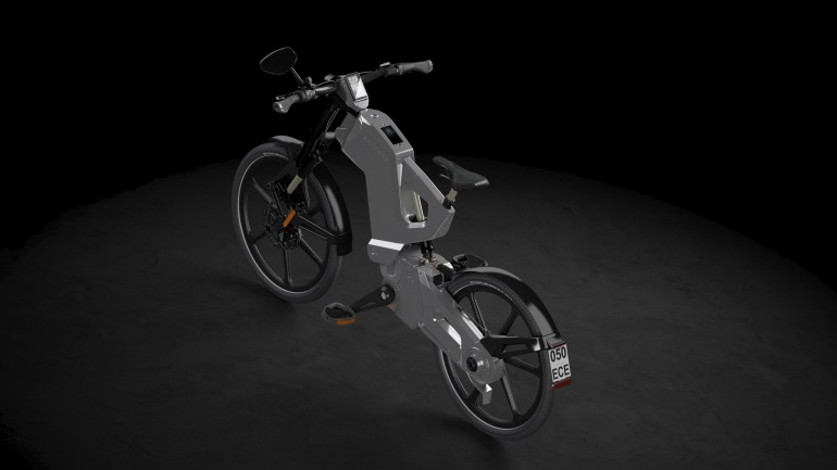 trefecta-e-bike-18