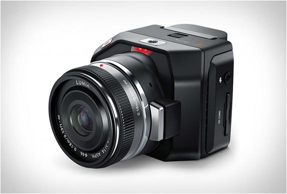 blackmagic-micro-cinema-camera-2