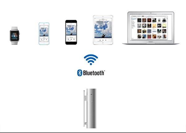 bluepin_apple_accessory_2