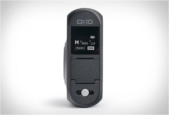 dxo-one-5