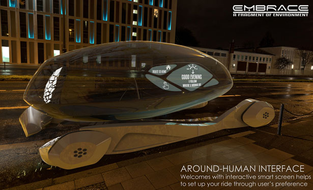 embrace-autonomous-vehicle-for-the-year-of-2040-by-aishwary-prakash10
