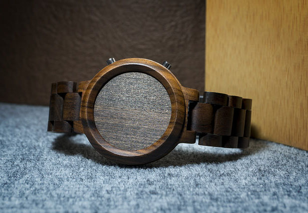 tokyoflash-kisai-blade-wood-link-led-watch5