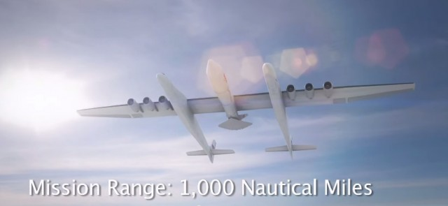 Stratolaunch2-640x295